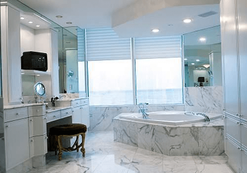 Bath18 Min My Remodeling Pro