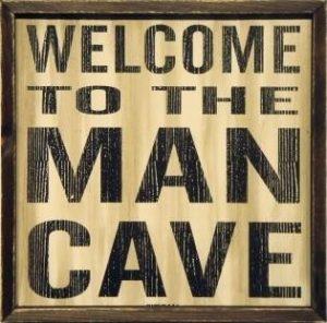 man-cave-min
