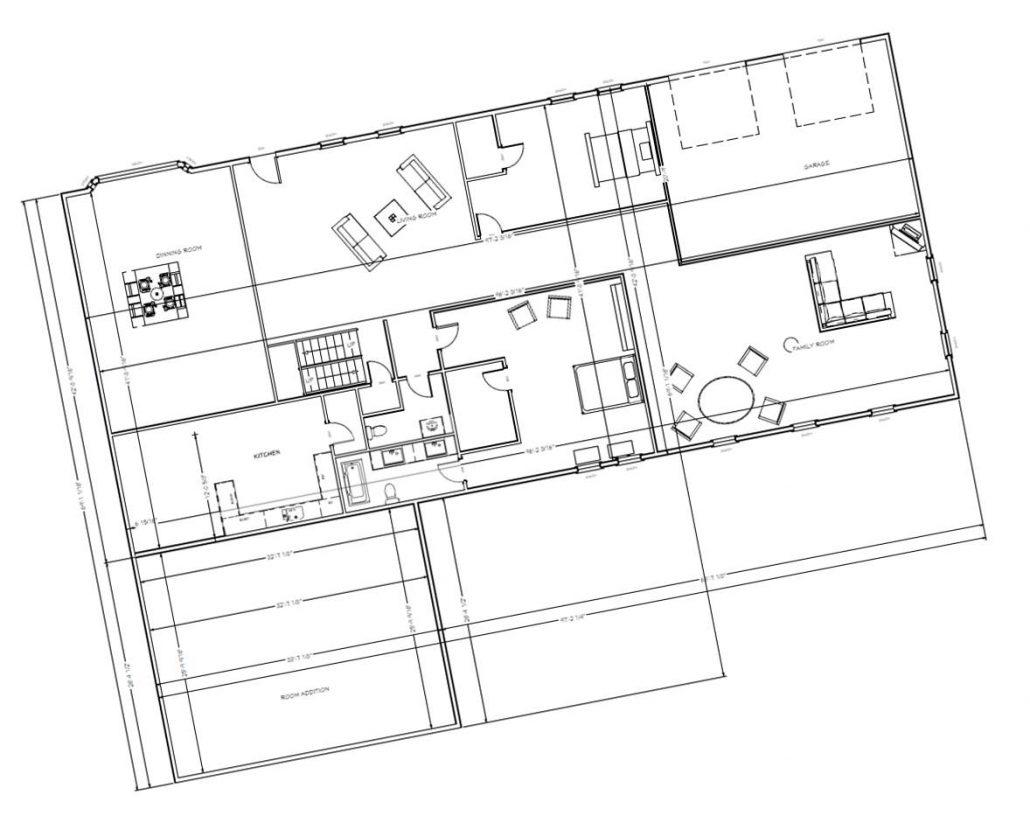 house-min-layout