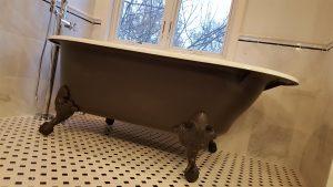 Steimetz Bathroom Remodel 251