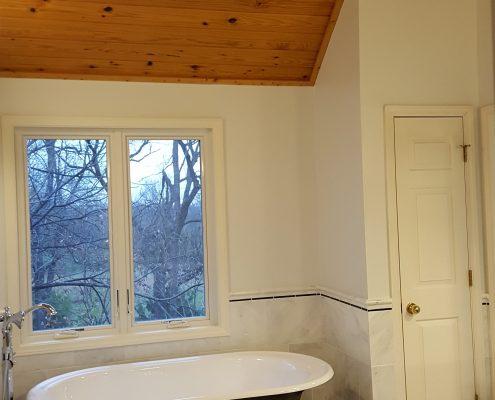Steimetz Bathroom Remodel 638