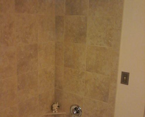 Rocker Bathroom 4