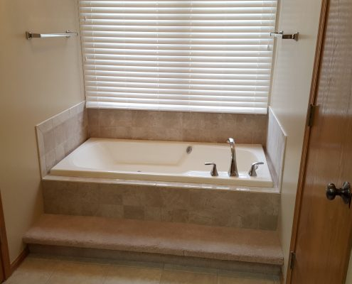 Porter Master Bath 14