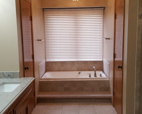 Porter Master Bath 8