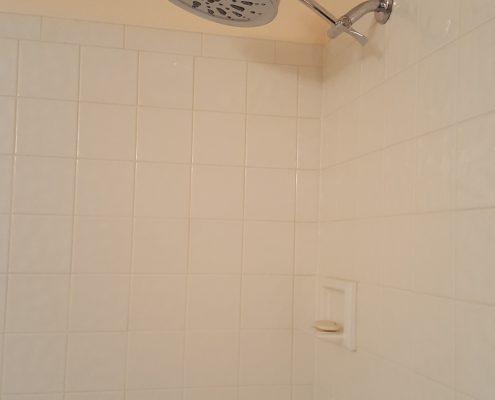 Porter Master Bath 3