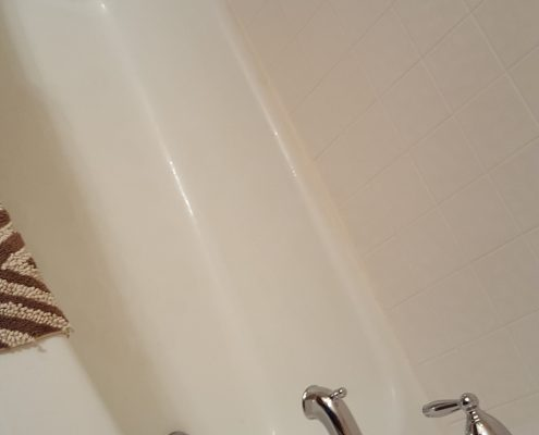 Porter Master Bath 2