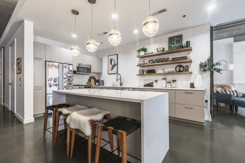 Average Kitchen Remodeling Cost | My Remodeling Pro