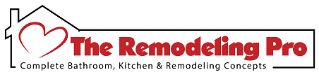My Remodeling Pro