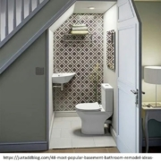 Bathroom Ideas 10