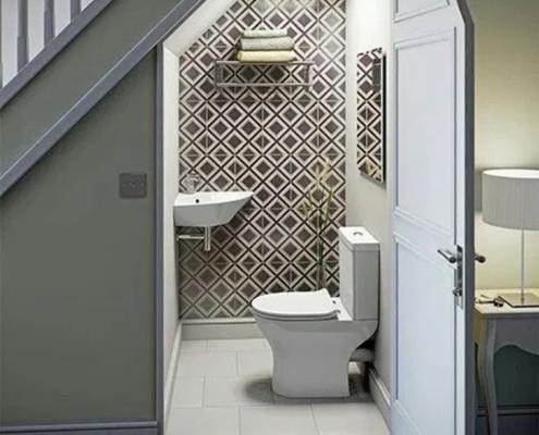 Bathroom Ideas 10