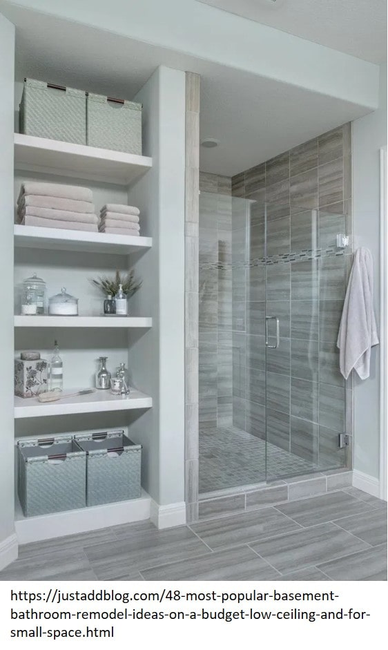 Bathroom Idea 2