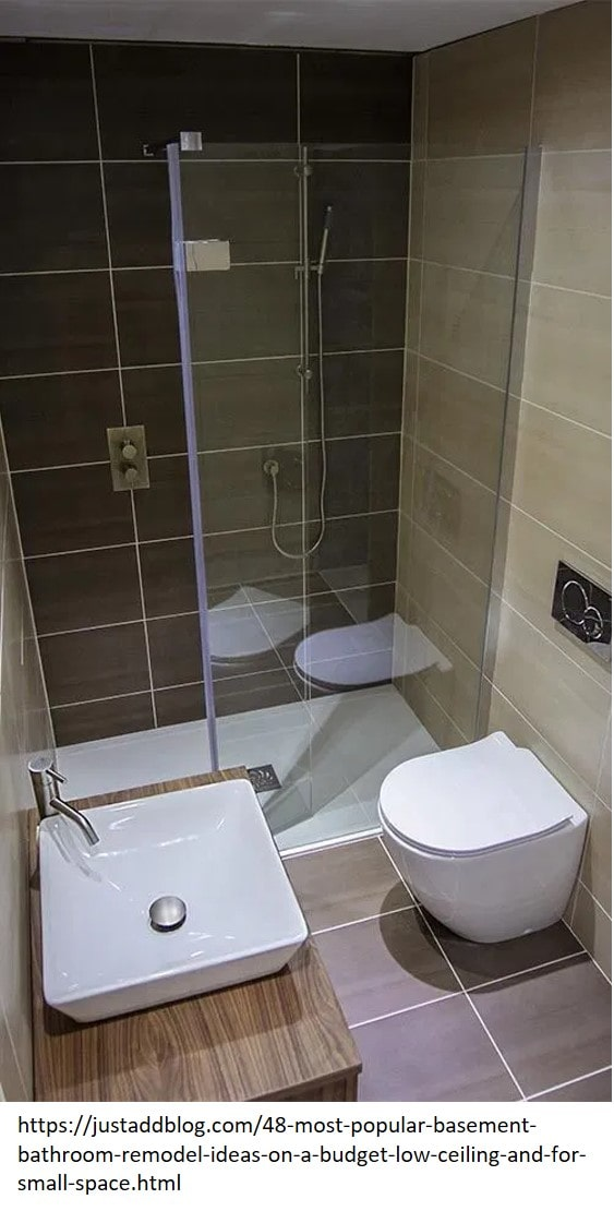 Bathroom Idea 4