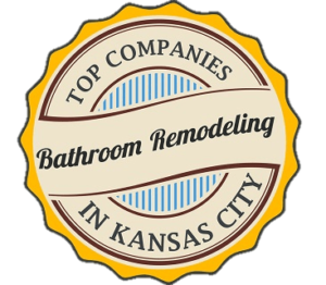 top 10 bathroom remodeling companies
