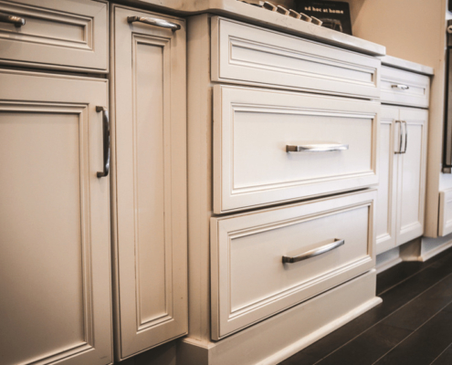 presidential kitchen cabinets 13
