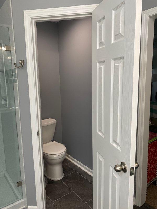 Bathroom Remodel 5-21b